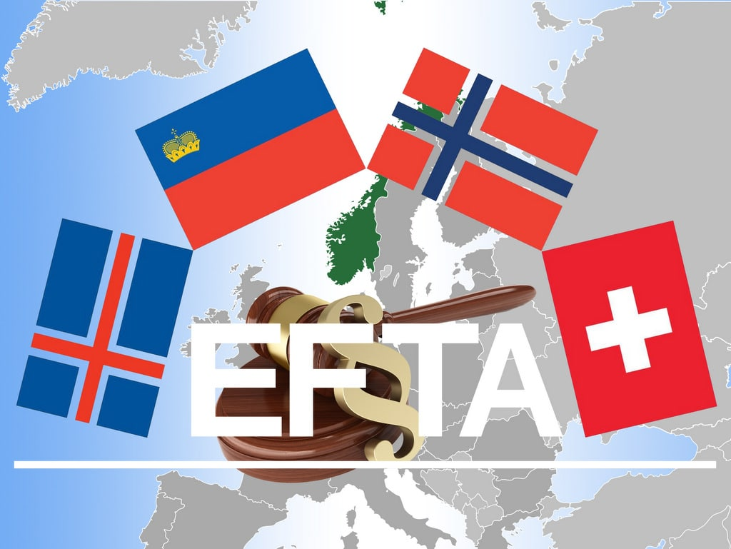 EBT advokat fikk medhold i EFTA-domstolen 1